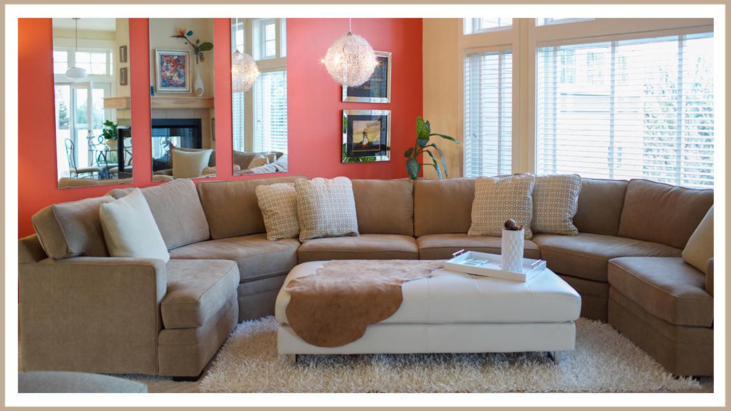 Interior Design Decor Home Furnishings Billings Mt Your Decor